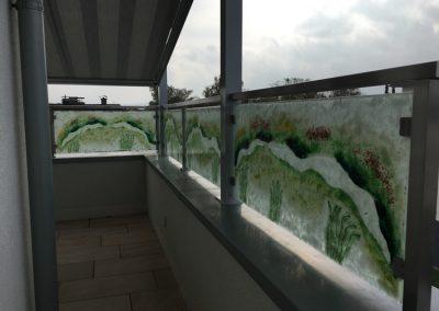 Jochen-eilert-keinekunst-Sichtschutz-Terrasse