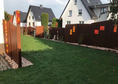 Jochen-eilert-keinekunst-Sichtschutz-orange